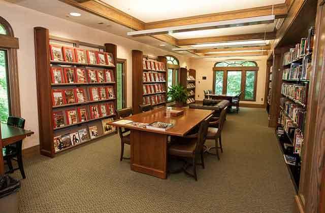Gunn-library-4-