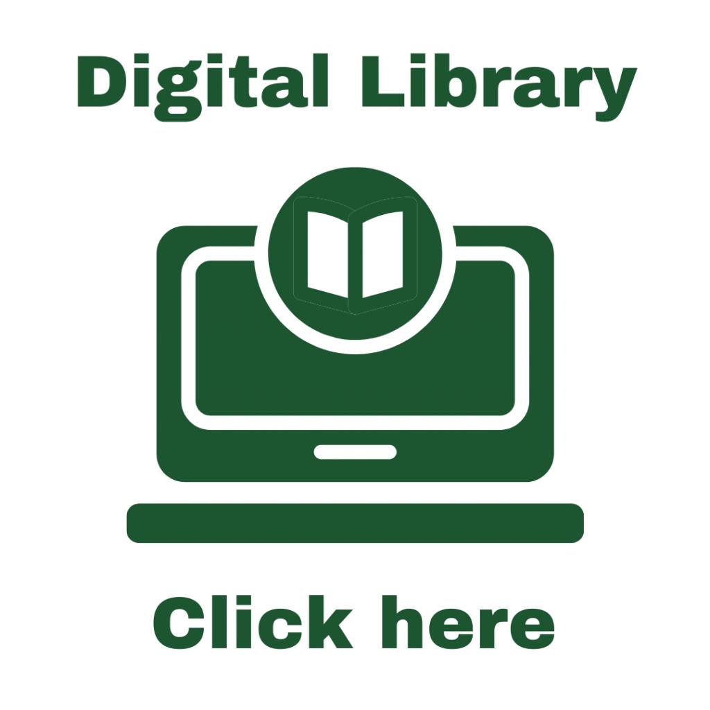 Digital Library logo for website SS