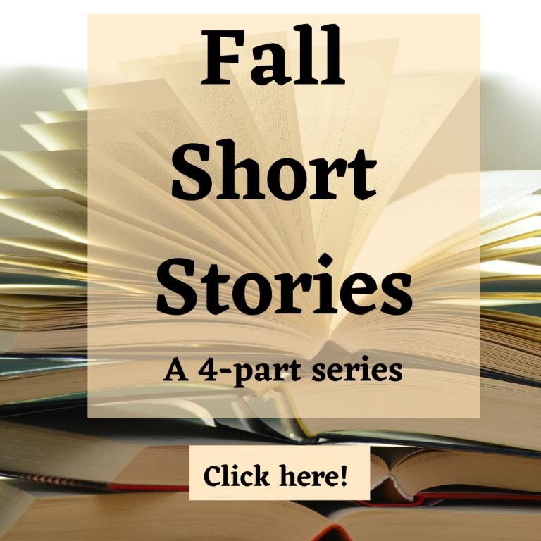 Fall SS_website slider
