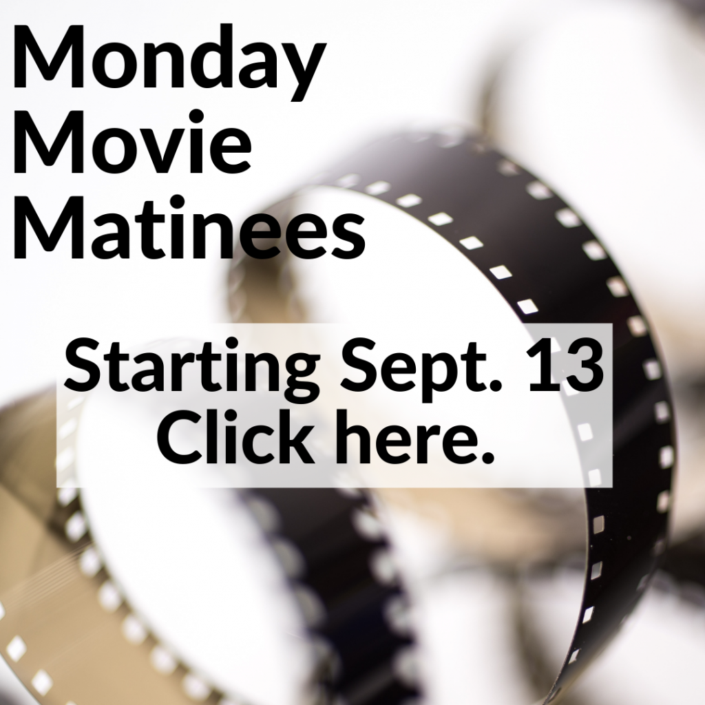 Movie Matinee logo_for website ss