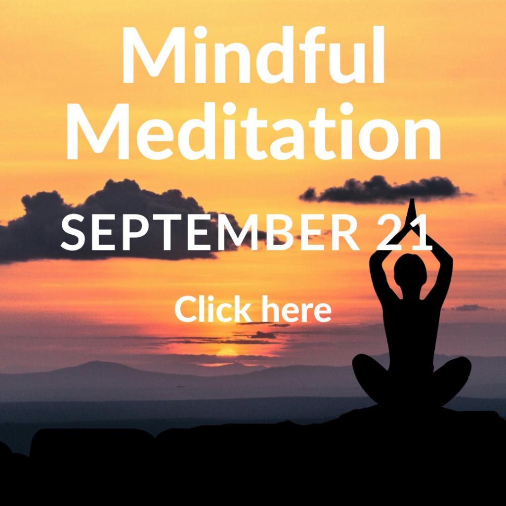 meditation_website ss